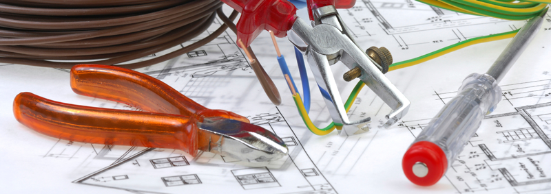 Electrician Maidstone, Chatham, Ashford, Canterbury and across Kent.